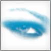 AKTOOR66's avatar