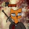AkToshSK's avatar