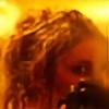 aktphantom815's avatar