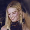 aktracer's avatar