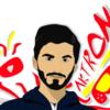 aktronmax's avatar