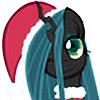 Aktuh's avatar