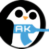 aktunes's avatar