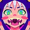 aku-chi's avatar