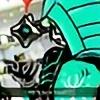 Aku-Soku-San's avatar