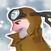 aku-zayah's avatar