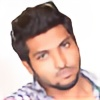 aku9's avatar