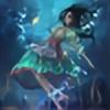 akua-ilusion222's avatar