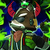 Akuago220's avatar