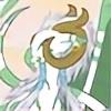Akuailu's avatar