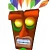 AkuAku44's avatar