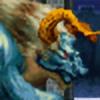Akuba-Link's avatar