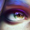 AkubakaArts's avatar