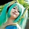 akuh-asteegh's avatar