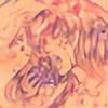 Akuhen's avatar