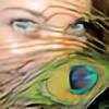 AkujaK's avatar