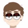 AkujiSama's avatar
