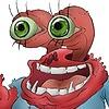 Akula-Tarako's avatar