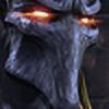 akulasub's avatar