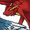 Akulatraxas's avatar