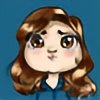 Akulko's avatar