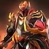 Akull-Vista's avatar