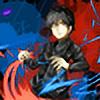 akuma-animation098's avatar