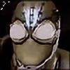 Akuma-G's avatar