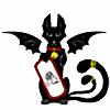 Akuma-Inn's avatar