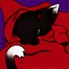 akuma-kat's avatar