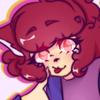 Akuma-vore's avatar