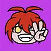 Akuma09Yomi's avatar