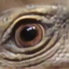 Akuma223's avatar