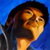 akumaanh's avatar