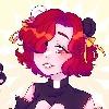 akumaayel's avatar