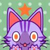 Akumabaka's avatar