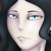 AkumaCursed's avatar