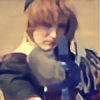 AkumaCzXIII's avatar