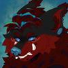 AkumaDemonArt's avatar