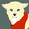 AkumaDemonOfNight's avatar