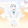 AkumaDrawing's avatar