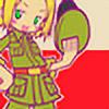 AkumaInu's avatar