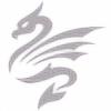 AkumaKamigamiRyu's avatar