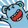 AkumaKodomo-sama's avatar