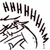 AkumaKuroHasu's avatar