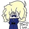 AkumaMario's avatar