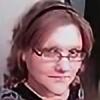 akumaneko's avatar