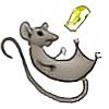 AkumaNico's avatar