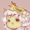 akumanite's avatar