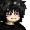 AkumanoJoo's avatar